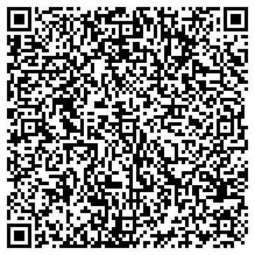 QR-код с контактной информацией организации Глобал Телеком, ООО