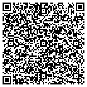 QR-код с контактной информацией организации ГигабайтСервисПринт, ЧП