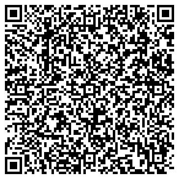 QR-код с контактной информацией организации Мастерская Snake, СПД