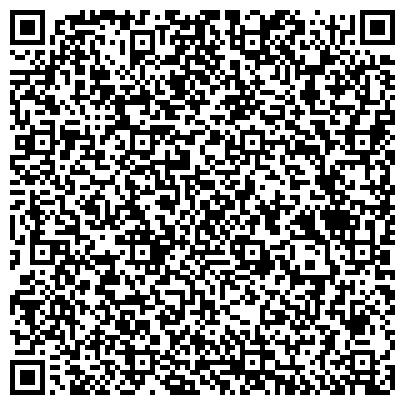 QR-код с контактной информацией организации Украинская торгово-финансовая группа компаний, Компания