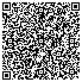 QR-код с контактной информацией организации ДЖЕЙ ЭФ КЕЙ ЮКРЕЙН, ООО