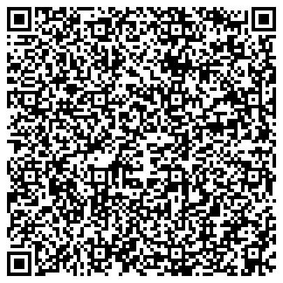 QR-код с контактной информацией организации Вн Сервис оргтехника, Компания (Vn Servis)