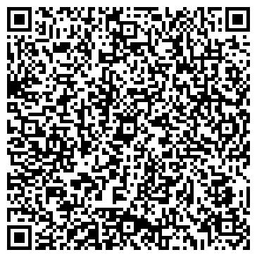 QR-код с контактной информацией организации Сергей Александрович, СПД