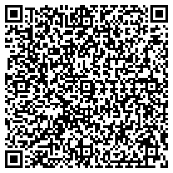 QR-код с контактной информацией организации Виатек, ЧП
