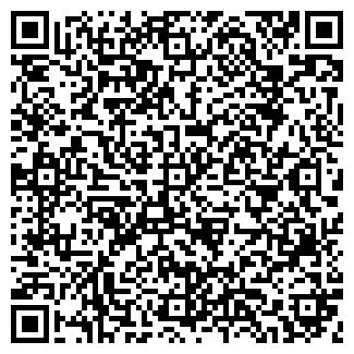 QR-код с контактной информацией организации Синт, ООО