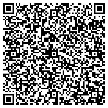 QR-код с контактной информацией организации Слот ООО