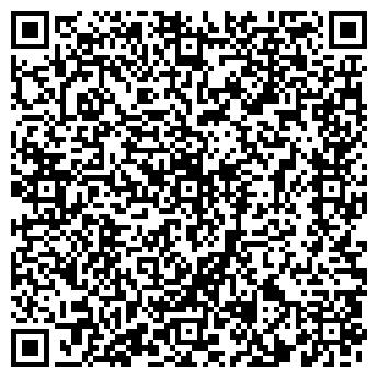 QR-код с контактной информацией организации Евро Принт, ЧП