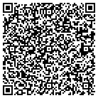 QR-код с контактной информацией организации Субъект предпринимательской деятельности Greentex