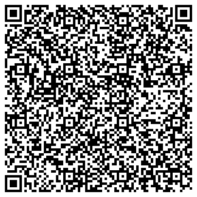 QR-код с контактной информацией организации Частное предприятие Сервисный центр «МастерПлюс»