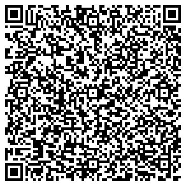 QR-код с контактной информацией организации slservis2002