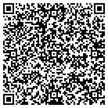 QR-код с контактной информацией организации КомЕс, Интернет-магазин