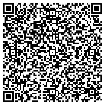 QR-код с контактной информацией организации Частное предприятие Officeline