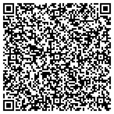 """QR-код с контактной информацией организации ООО """"Плюс-Сервис"""""""