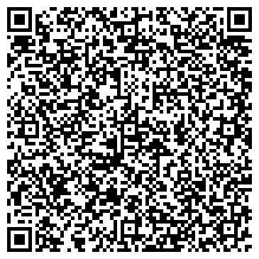 QR-код с контактной информацией организации ЧП Бондсервис