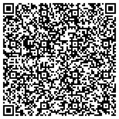 """QR-код с контактной информацией организации Авторизованый сервисный центр """"СИГНАЛ"""""""