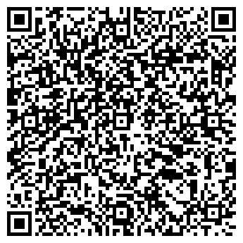 QR-код с контактной информацией организации Zakaz Service