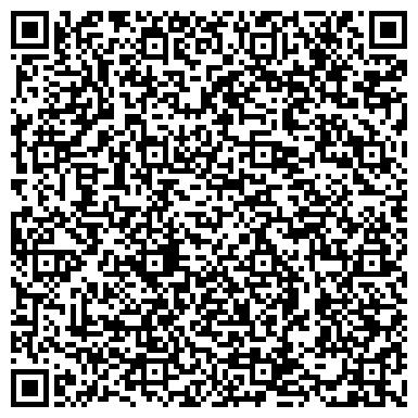 QR-код с контактной информацией организации Видеоигры-игровые приставки