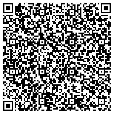 """QR-код с контактной информацией организации Частное предприятие СТО """"КЛИМАТ - АВТО"""""""