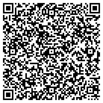 QR-код с контактной информацией организации Itlikar