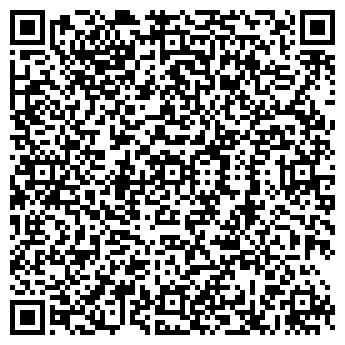 QR-код с контактной информацией организации СЦ «ТАСМ Лтд»