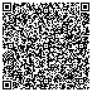 QR-код с контактной информацией организации RepaiR&Service