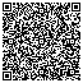 QR-код с контактной информацией организации Ремонтон