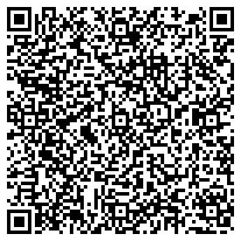 QR-код с контактной информацией организации Частное предприятие РМТ