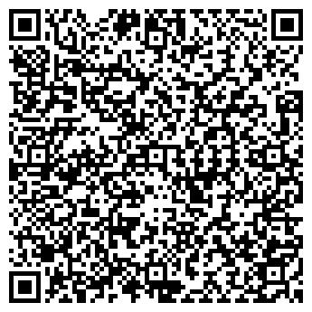 QR-код с контактной информацией организации Частное предприятие TEXNORUB