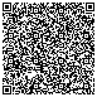 QR-код с контактной информацией организации Сервисный центр «ТЕХНО-СЕРВИС»