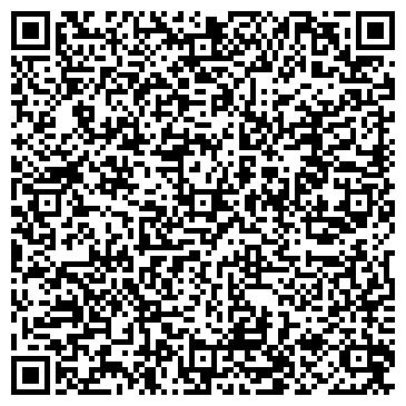 QR-код с контактной информацией организации Частное предприятие СЦ «ProfTechnicalService»