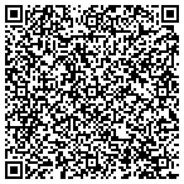 QR-код с контактной информацией организации Субъект предпринимательской деятельности СЛУЖБА СЕРВИСА и РЕМОНТА