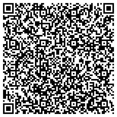 """QR-код с контактной информацией организации ЧП """"Техника Твоей Мечты"""""""