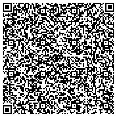 QR-код с контактной информацией организации Частное предприятие Компьютерный сервис.Ремонт компьютеров,ремонт ноутбуков,ремонт принтеров и заправка картриджей.