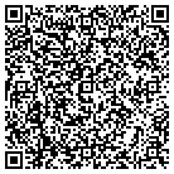 QR-код с контактной информацией организации И.П. Зотов С.С.