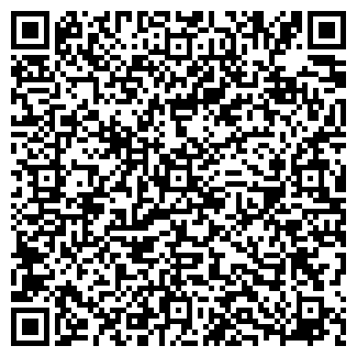 QR-код с контактной информацией организации Dr.Service