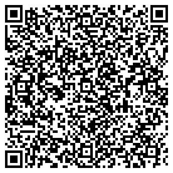 QR-код с контактной информацией организации ИП Белецкий А.И.