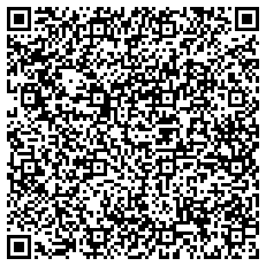QR-код с контактной информацией организации КИС — Корпоративные Информационные Системы