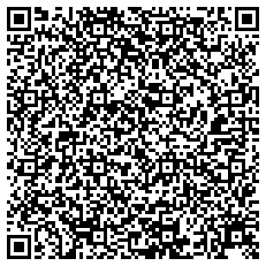 """QR-код с контактной информацией организации Интернет-магазин """"Милашка"""""""
