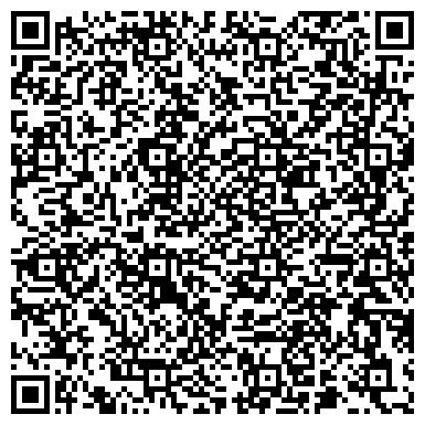 QR-код с контактной информацией организации Общество с ограниченной ответственностью ООО «Шелест-Империал» (Shelest-Imperial)