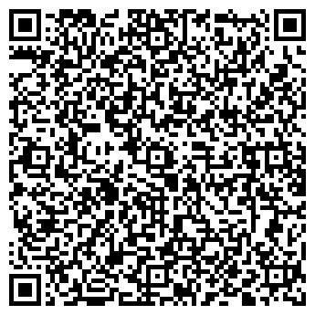 QR-код с контактной информацией организации ПРИРОДНЫЕ ПРОДУКТЫ, ООО