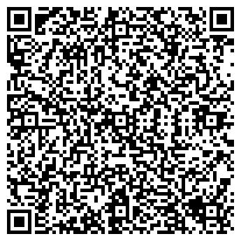 QR-код с контактной информацией организации masterprints
