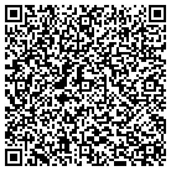 """QR-код с контактной информацией организации Частное предприятие """"мастер принт"""""""