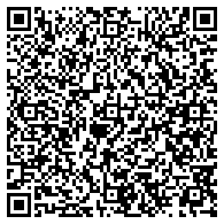 QR-код с контактной информацией организации Printhelp