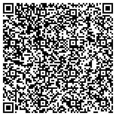 QR-код с контактной информацией организации ARTstereo 0973335977, 0675893419, 0939006020