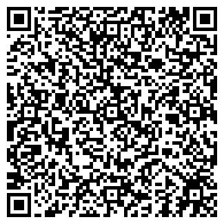 QR-код с контактной информацией организации iБолит, Общество с ограниченной ответственностью