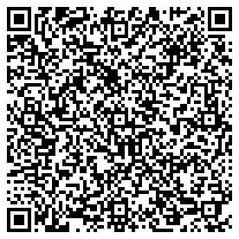 QR-код с контактной информацией организации ЧП «Рембыттехника»