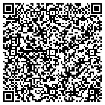 QR-код с контактной информацией организации Частное предприятие ЧП Юрков И. М.