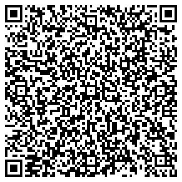 QR-код с контактной информацией организации ЧП Матвиенко А. Н.