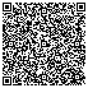 QR-код с контактной информацией организации ComTehService