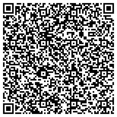 QR-код с контактной информацией организации Сервисный центр PBG-Чернигов